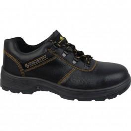 Рабочая обувь Delta Plus NAVARAS1P