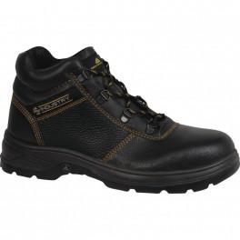 Рабочая обувь Delta Plus LANTANA S1P