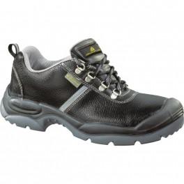 Рабочая обувь Delta Plus MONTBRUNS3