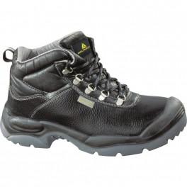 Рабочая обувь Delta Plus SAULTS3ESD