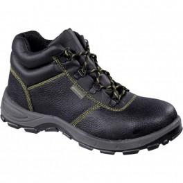 Рабочая обувь Delta Plus GARGA S2 S1P