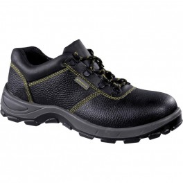 Рабочая обувь Delta Plus GOULT2S1P