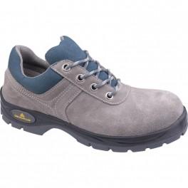 Рабочая обувь Delta Plus MIRAGE S1P