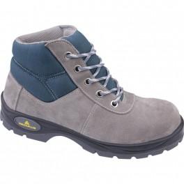 Рабочая обувь Delta Plus VOYAGER S1P