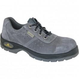 Рабочая обувь Delta Plus FENNEC2S1