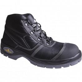 Рабочая обувь Delta Plus JUMPER2 S3 BP