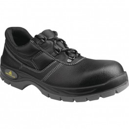 Рабочая обувь Delta Plus JET2 S3
