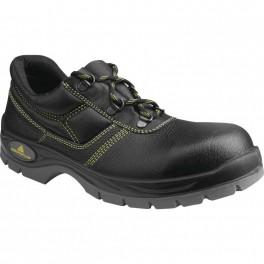 Рабочая обувь Delta Plus JET2 S1P
