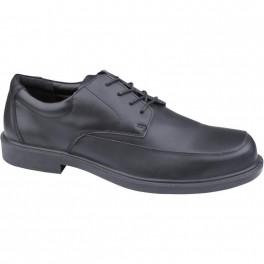 Рабочая обувь Delta Plus BRISTOL S3