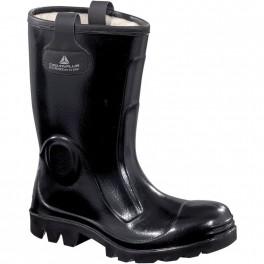 Рабочая обувь Delta Plus ECRINS5