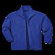 Флисовая куртка Portwest F400, синий