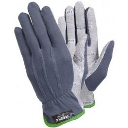 Рабочие перчатки Tegera 8128