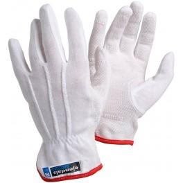 Рабочие перчатки Tegera 8127