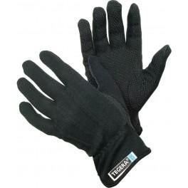 Рабочие перчатки Tegera 8125