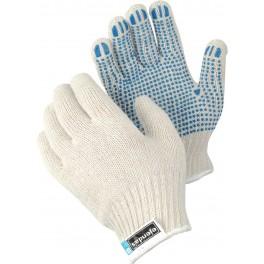 Рабочие перчатки Tegera 4630