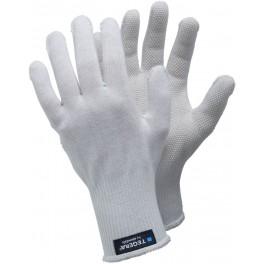 Рабочие перчатки Tegera 921
