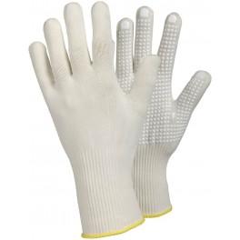 Рабочие перчатки Tegera 319