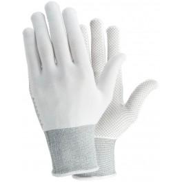 Рабочие перчатки Tegera 931