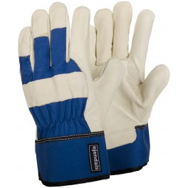 Рабочие перчатки Tegera 105