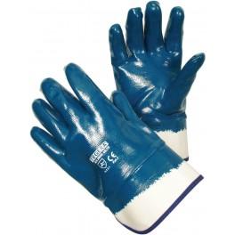 Рабочие перчатки Tegera 2805
