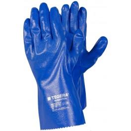 Рабочие перчатки Tegera 7351