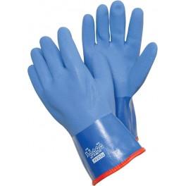 Рабочие перчатки Tegera 7390