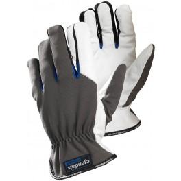 Рабочие перчатки Tegera 164