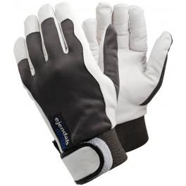 Рабочие перчатки Tegera 116