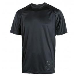 Техническая футболка Dimex 4168+