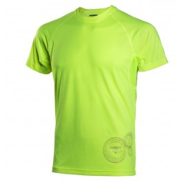 Техническая футболка Dimex 4170+