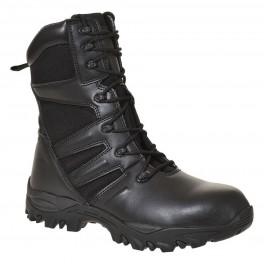 Рабочие ботинки Portwest FW65 S3