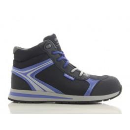 Рабочие кроссовки Safety Jogger Toprunner S3