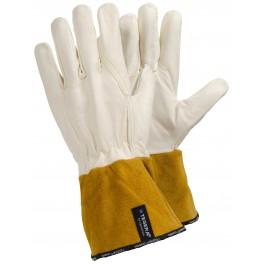Рабочие перчатки Tegera 11