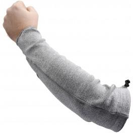 Антипорезные рабочие перчатки Tegera 93
