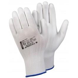 Рабочие перчатки Tegera 867