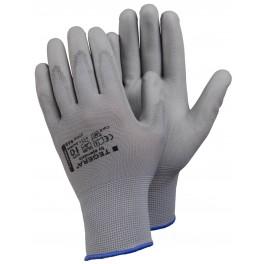 Рабочие перчатки Tegera 868