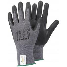 Рабочие перчатки Tegera 873