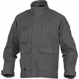 Рабочая куртка Delta Plus MOVES, Серый