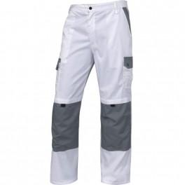 Рабочие брюки маляра Delta Plus Latina