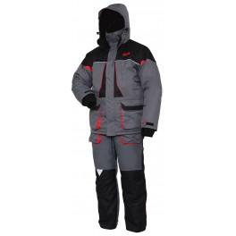 Зимний костюм Norfin Arctic Red NEW (до -25 градусов)