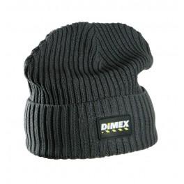 Зимняя шапка Dimex 4260