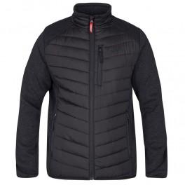 Куртка для ИТР Engel 1126-189, черный