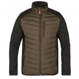 Куртка для ИТР Engel 1126-189, хаки