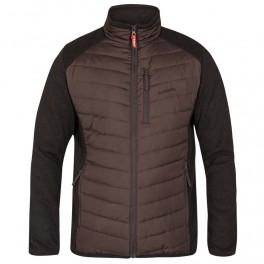Куртка для ИТР Engel 1126-189, коричневый