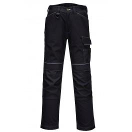 Рабочие брюки Portwest T601, черный