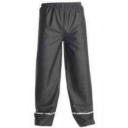 Водонепроницаемые брюки Engel 1914-202