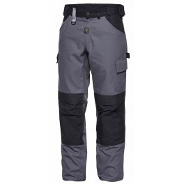 Рабочие брюки Engel Workzone 0322-765