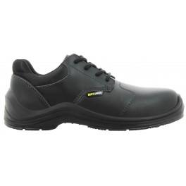 Обувь Safety Jogger ROMA81