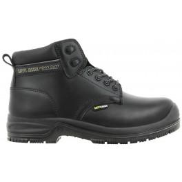 Обувь Safety Jogger X1100N81