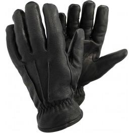 Перчатки Tegera 355